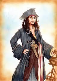 pirante123
