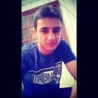 Azhan
