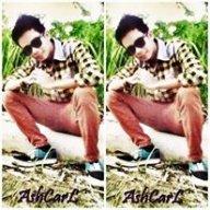 Ashcarl