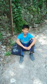 wong11