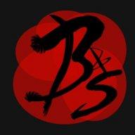 BSmanix