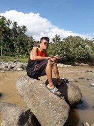 millenda