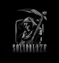 solidblaze