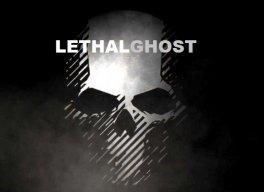 LethalGhost