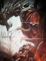 Jayreaper