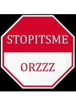 Orzzzz