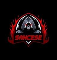 Sancese