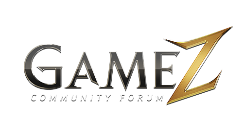 Gamez Network Community Forum